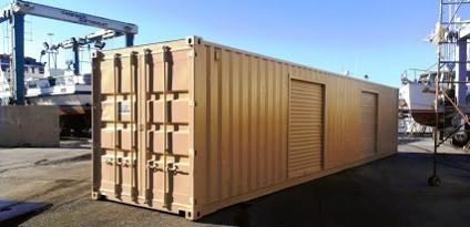Portable Storage for Sale Moving & Storage | Aportstorage®
