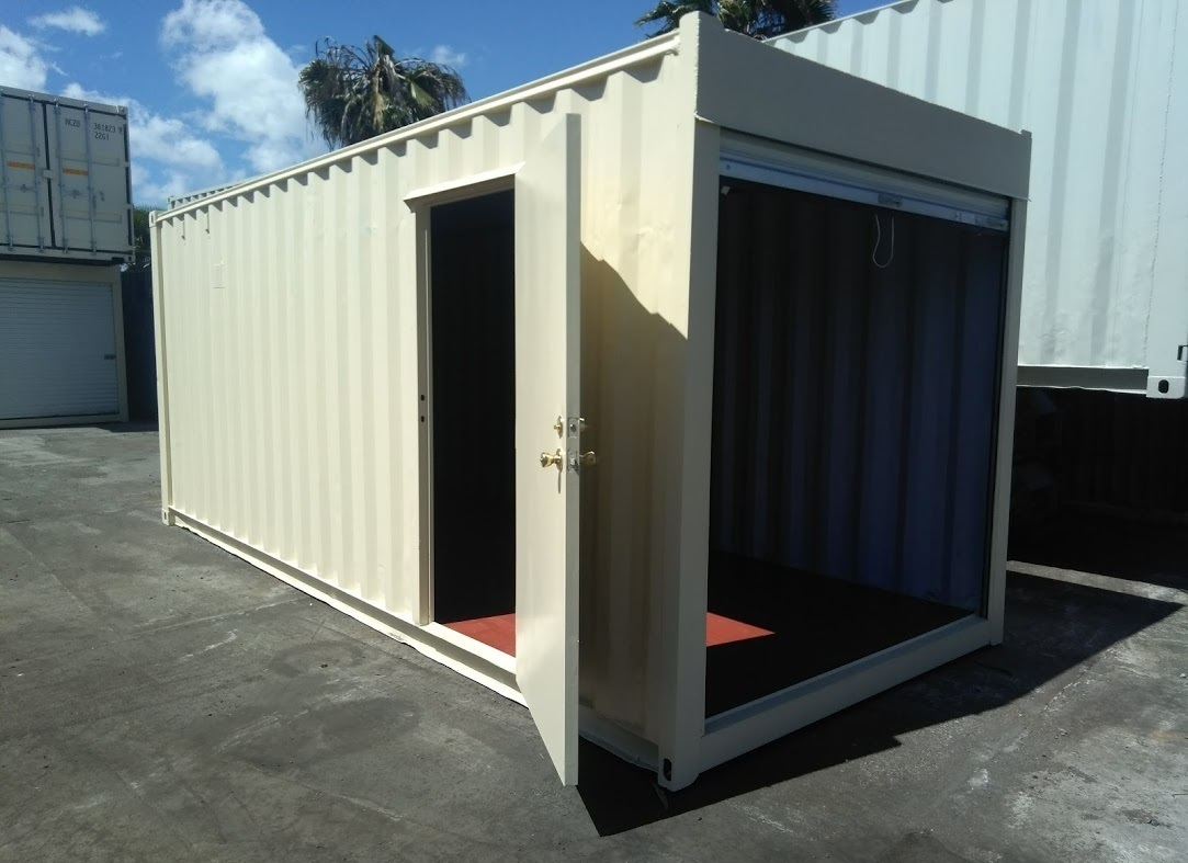 Plastic Storage Bins, Refrigerator Storage Box,Food ...