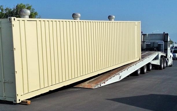 Portable Storage For Sale Moving Amp Storage Aportstorage 174